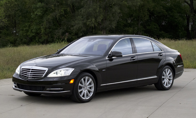 2012 mercedes benz s350 bluetec tom strongman. Black Bedroom Furniture Sets. Home Design Ideas